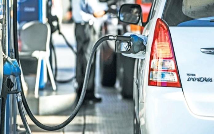 Fuel-being-sold.fuel-pump.jpg
