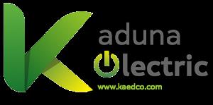 Kaduna-Electric-1.png