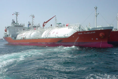 LPG-supply-vessel.jpg