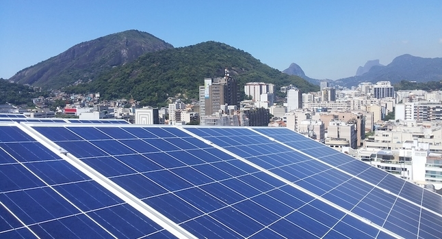 A-roof-top-in-Brazil-covered-in-solar-panels.jpg
