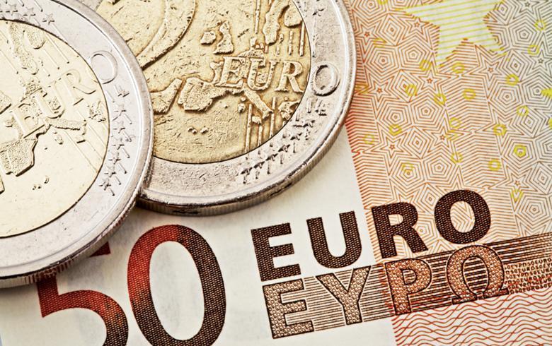 Eurobond-1.jpg