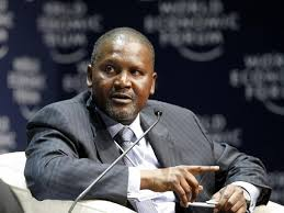 Dangote-group-1.jpg