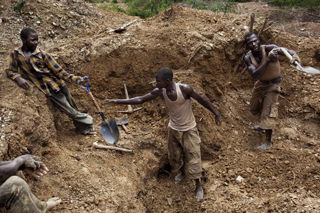 Lead-mining-in-Zamfara.jpg