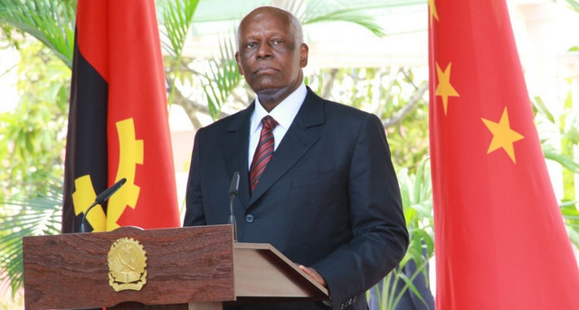 Angola aims to boost oil output with new block sale agency
