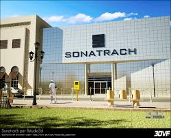 Sonatrach.jpeg