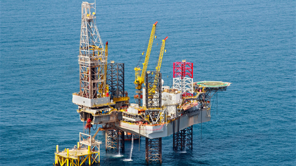 Offshore-oil-rig-operated-by-Indias-ONGC-1.png