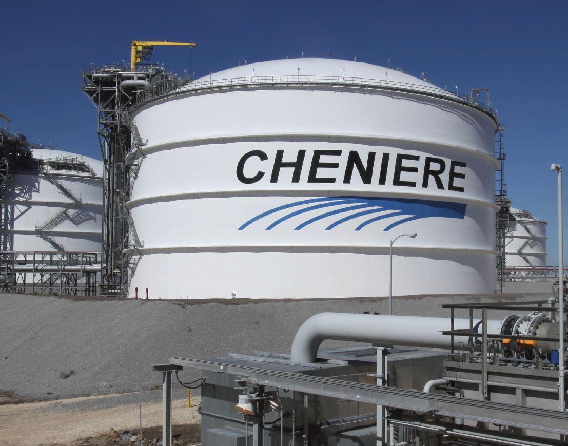 Cheniere-Energy.jpg