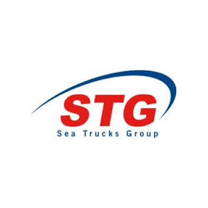 WAV condemns alleged fraudulent moves by Sea Truck Group