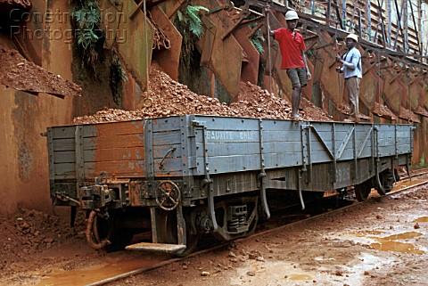 Bauxite-mining-Awaso-Ghana.jpg