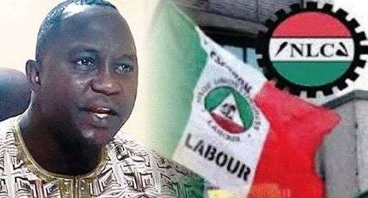Labour threatens mass action if fuel scarcity enters New Year