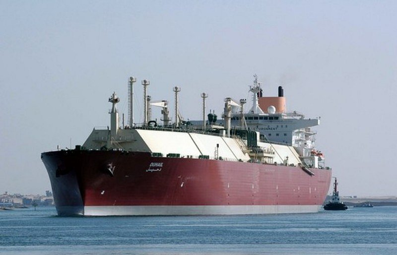 The-largest-LNG-tanker-in-the-world-Qatari-flagged-DUHAIL.jpg