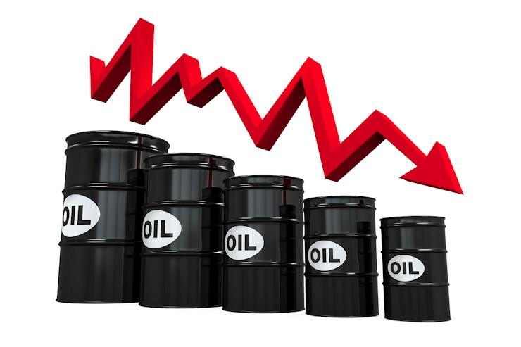 Weak-oil-prices.jpg