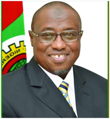 NNPC to promote in-country technology