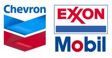 ExxonMobil-Chevron.png