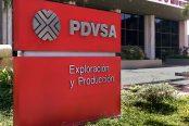 PDVSA-174x116.jpg