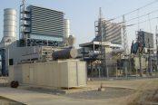 Afam-VI-power-plant-174x116.jpg