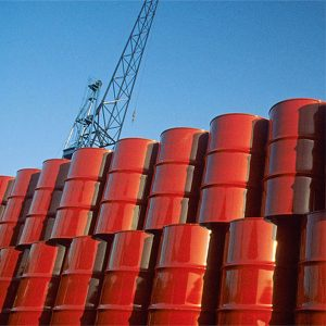 Shell lifts force majeure on Bonny Light exports