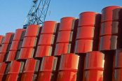 Bonny-Light-crude-oil-e1537215897424-174x116.jpg