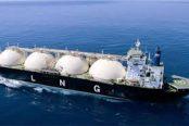 LNG-vessel-174x116.jpg
