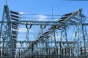 Power-transmission-substation-e1505404713880-174x116.jpg