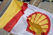 Shell-flag-fluttering-in-the-wind-174x116.jpg