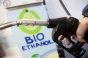 bioethanol-174x116.jpg