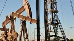 Oil steadies but outlook for demand grows gloomy