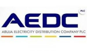 AEDC blames inadequate metering on non-reflective tariff cost of electricity