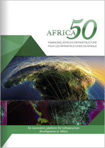 Africa50 reaches financial close for solar plants in Egypt