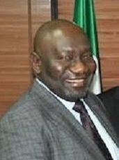 Aiteo's Benedict Peters appoints US/UK legal teams to address allegations