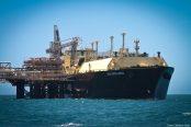 Chevron-Gorgon-LNG-Cargo-174x116.jpg