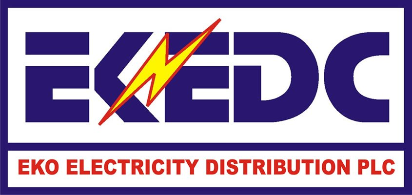 EKEDC warns against building under, near high voltage ...