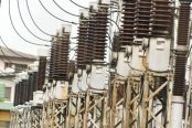 Electricity-174x116.jpg