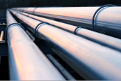 Gas-pipeline-174x116.png