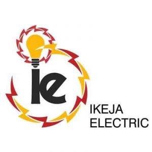 IKEDC commences customer data capture exercise