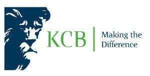 AfDB approves $100m line of credit to Kenya Commercial Bank