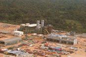 Kwale-Okpai-power-plant-174x116.jpg