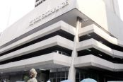 Nigerian-Stock-Exchange-1-174x116.jpg