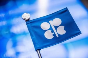 OPEC to launch 2017 World Oil Outlook in November