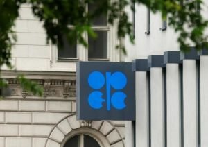 OPEC daily basket price close at $57.54