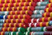 Oil-barrels.-174x116.jpg