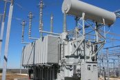 Power-distribution-transformer-174x116.jpg