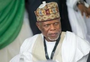Customs woos importers, exporters on use of eastern ports