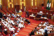 Senate-Chamber5-174x116.jpg