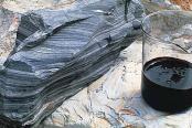 Shale-Oil-Tasnim-174x116.png