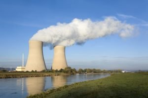 Russia & Nigeria sign nuclear project development agreements