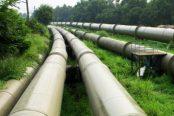 Trans-Niger-Pipeline-e1468258797169-1-174x116.jpg