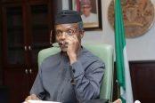 Yemi-Osinbajo-Vice-President-of-Nigeria-e1543325455817-174x116.jpg