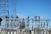 power-transmission-station-174x116.jpg