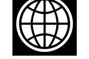 worldbank-174x116.jpg